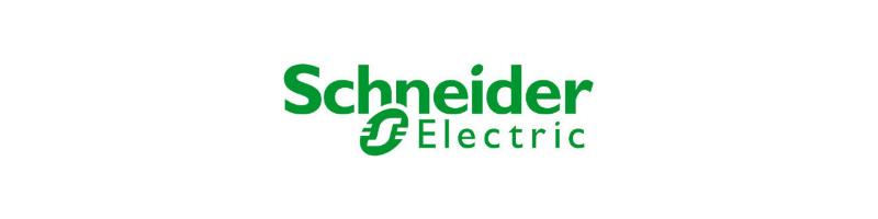 electricien schneider electric
